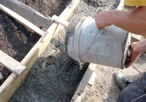 beton_dlya_fundamenta_zabora_04