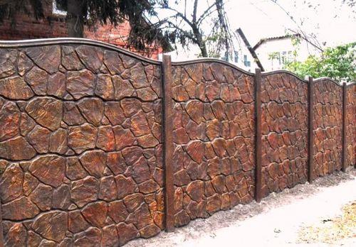 dekorativnye_zabory_iz_betona_04