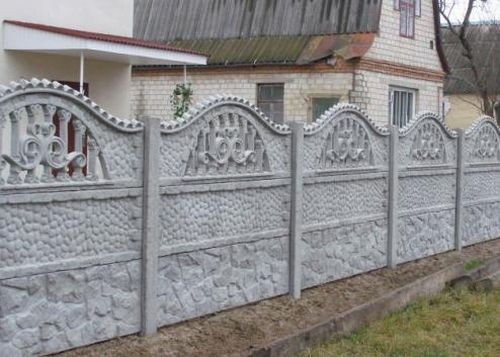 formy_dlya_zaborov_iz_betona_02