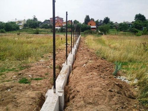 fundament_dlya_zabora_04