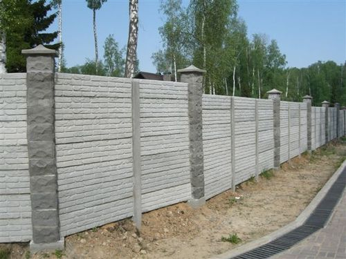 idei_zaborov_iz_betona_03