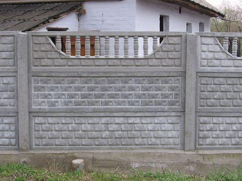 idei_zaborov_iz_betona_04