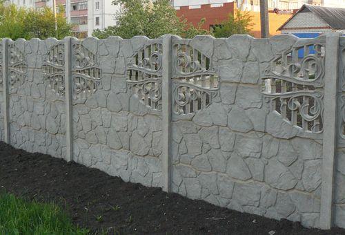 idei_zaborov_iz_betona_05