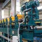 Изготовление забора из металла: технология производства
