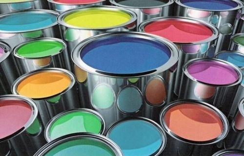 Каким цветом покрасить забор?