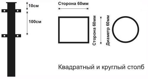 stolby_dlya_zabora_02