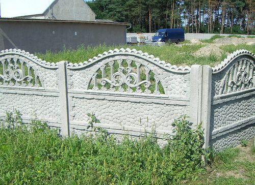 zabor_iz_betona_04