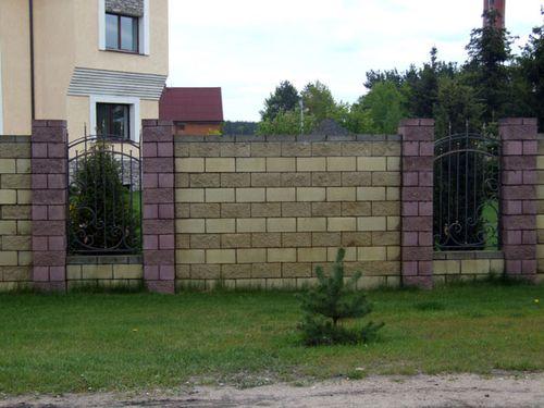 dekorativnye_bloki_dlya_zabora_08
