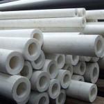 Пластиковые столбы для забора: от выбора до установки