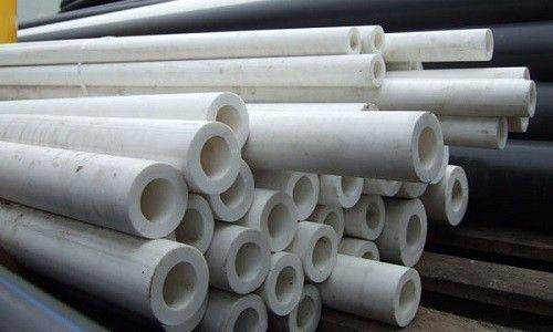 Пластиковые столбы