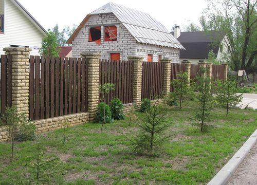 zabor_dlya_kottedzha_08