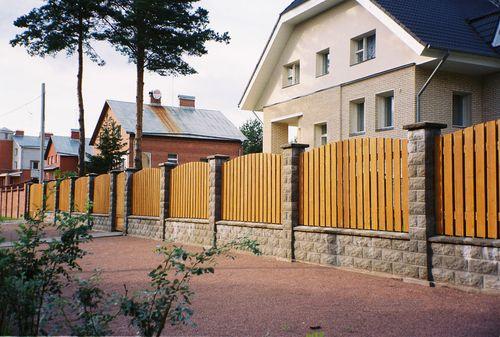 zabor_dlya_zagorodnogo_doma_11