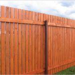 Можно ли поставить забор в кредит