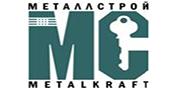 metallstroi