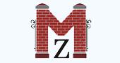 master-zaborov