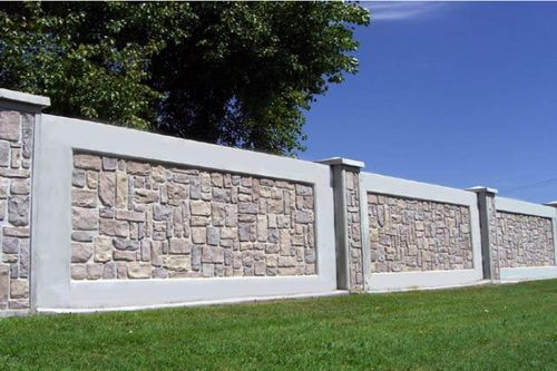 monolitnyj_zabor_iz_betona_03