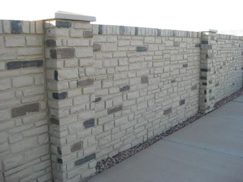 monolitnyj_zabor_iz_betona_05