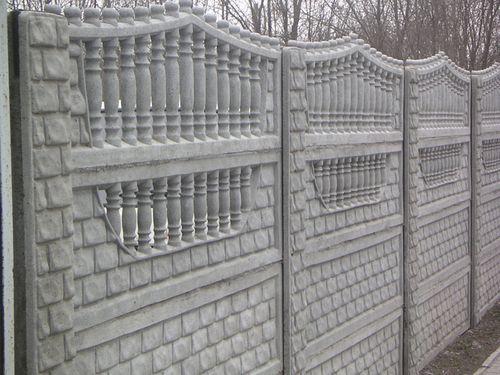 monolitnyj_zabor_iz_betona_06