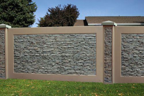 monolitnyj_zabor_iz_betona_08
