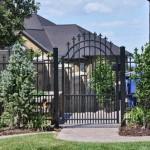 Оформление права собственности на забор