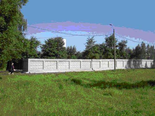 samostroyashhij_betonnyj_zabor_08