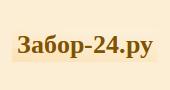 zabor-24