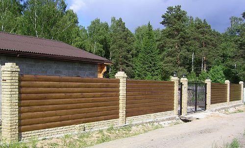 fasadnyj_zabor_09
